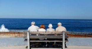 pensione-canarie