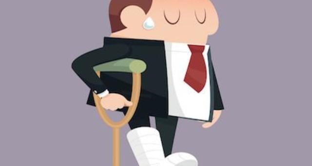 Il dipendente in malattia. Fuori orario di reperibilità, può recarsi in ufficio per una riunione o per altre esigenze personali non strettamente connesse al lavoro?