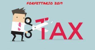 flat-tax-2019-forfettario