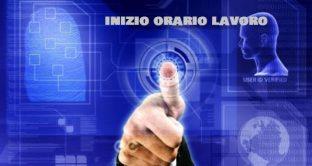 impronte_digitali_dipendenti_pubblici