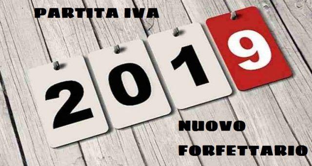 nuovo-forfettario-2019