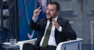 matteo-salvini-quota-100