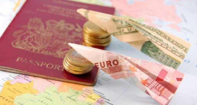 tassa-soldi-estero