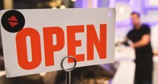aprire-bar-incentivi-finanziamento