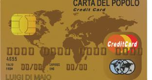 carta-reddito-cittadinanza-gialla