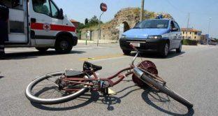 multa-bici-campanello