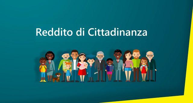 Assistenza Reddito di Cittadinanza: come contattare Inps e Poste ai call center a disposizione.
