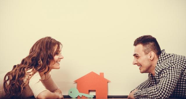 mutuo-agevolazioni-per-giovani-coppie