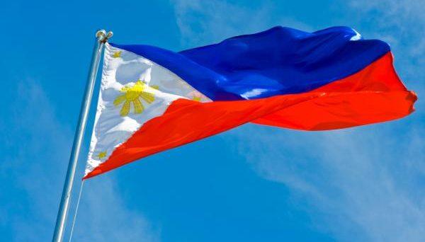 pensione-nelle-filippine