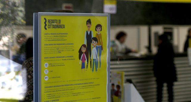 Reddito-di-cittadinanza-domanda