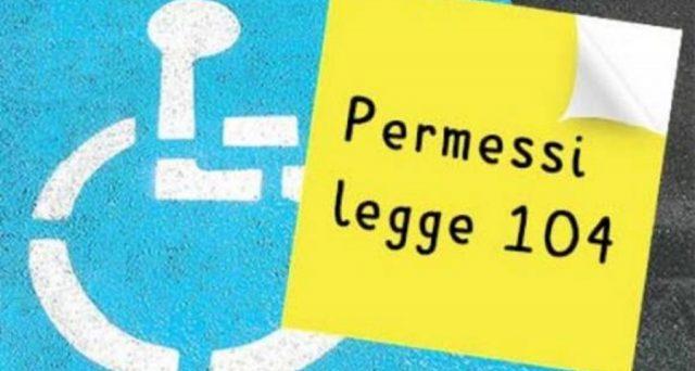legge-104-come-usufruire-dei-permessi