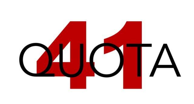 quota41-precoci