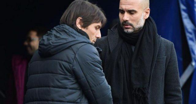 Una buona parte dello stipendio di Guardiola alla Juve la pagherà il Fisco Italiano. E ancora di più per allenatori o giocatori del Napoli. Com'è possibile?