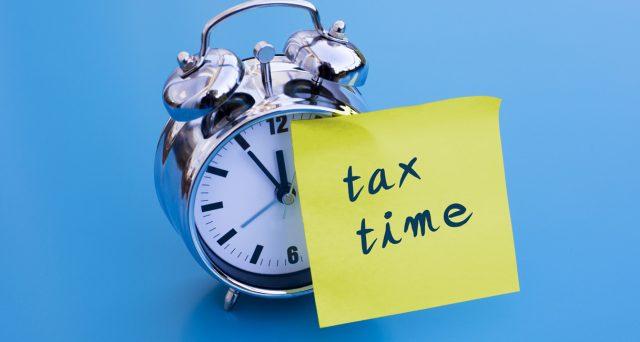 tasse-scadenze-calendario