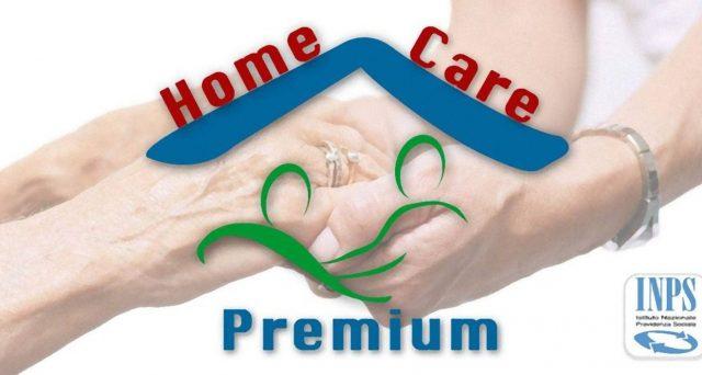 Home Care Premium e indennità di accompagno: quale dei due serve a pagare la badante?