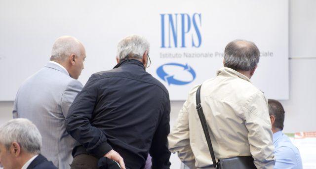 Forum della Pubblica Amministrazione 2012