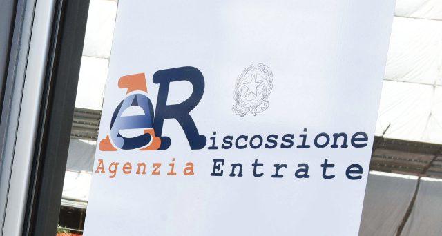 Dopo la pubblicazione del nuovo D.L. Riscossione, l'Agenzia delle entrate-riscossione ha pubblicato dei chiarimenti ufficiali.
