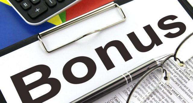 bonus-assunzioni-rdc