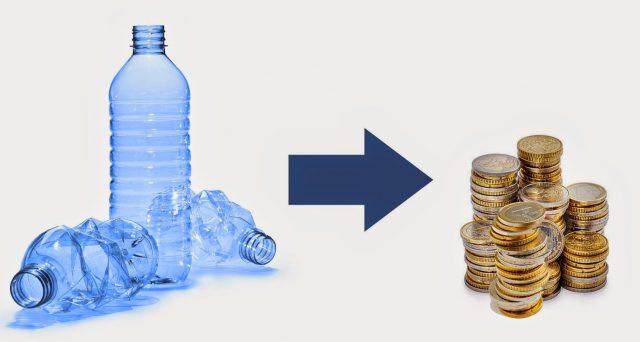 Bonus fiscale al 25% per beni riciclati o di riuso: come funziona e chi può fare domanda.