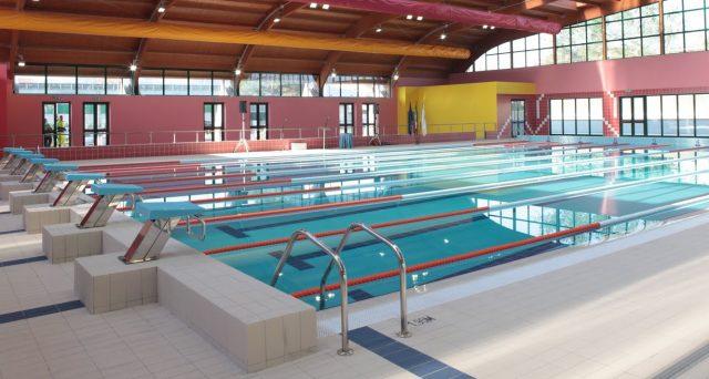 La bozza del decreto Ristori Quater prevede un ulteriore Bonus 800 euro a favore dei lavoratori dello sport.