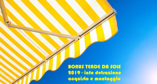 bonus-tende-sole