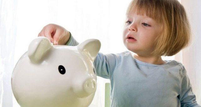 Che cosa cambierebbe con il bonus unico per la famiglia? Si prenderebbe di più o di meno?
