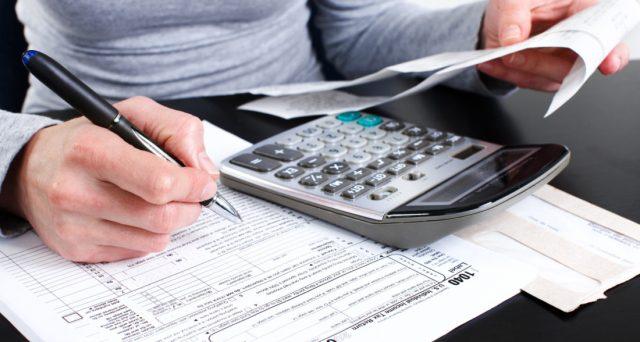 Scadenze Fiscali 2020 Calendario.Tasse E Agevolazioni Fiscali Calendario Del Mese Di Luglio