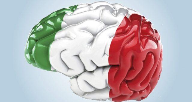 Agevolazioni fiscali fino a 13 anni per il rientro dei cervelli in Italia. Tutte le novità contenute nel decreto crescita 2019.