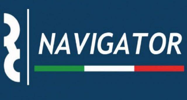 Navigator reddito di cittadinanza inutili? Ecco come si difendono