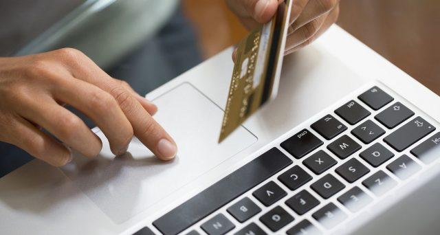 Reddito di Cittadinanza: dopo il primo acquisto se ne possono fare altri dello stesso tipo o scattano i controlli?
