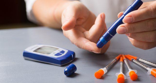 Da dove nasce la bufala del bonus di 500 euro per diabetici? Cosa c'è di vero? Facciamo chiarezza: indennità in base alla gravità e alla riduzione della capacità lavorativa