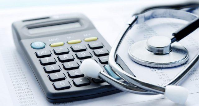 detrazioni spesa sanitaria estero