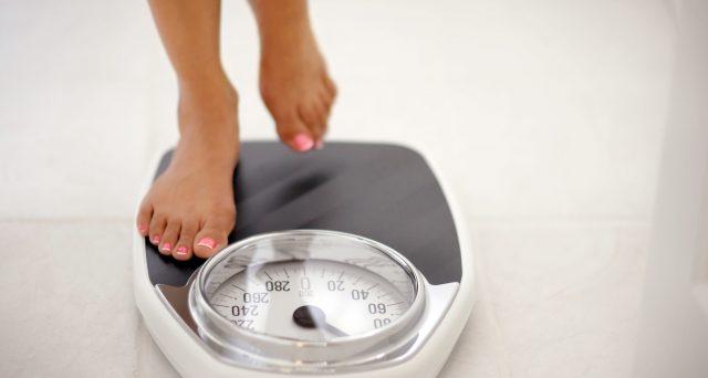 investimenti per la perdita di peso
