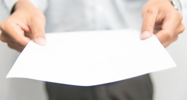Dimissioni per cambio lavoro: si perde il diritto al reddito di cittadinanza?