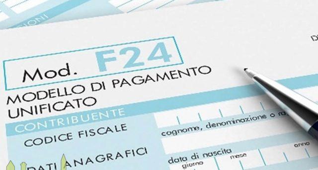Il codice 4001 è il codice tributo utilizzato ogni anno dai contribuenti per il pagamento dell'IRPEF. Scopriamo insieme come utilizzarlo e come compilare il modello F24, utilizzando codici e sezioni in modo corretto.