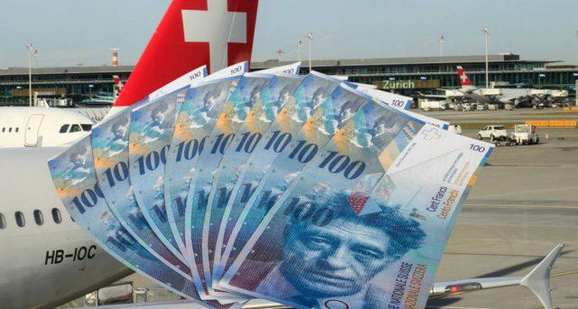 Il fisco controlla oggi anche i conti correnti degli italiani in Svizzera. Cosa denunciare e quali imposte pagare: il quadro RW della dichiarazione dei redditi.