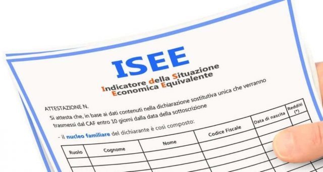 isee-home-care