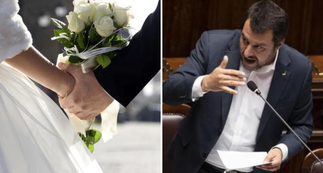 lega-bonus-matrimonio