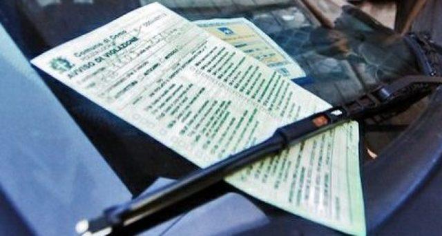 Le contravvenzioni elevate dalla polizia locale saranno recuperate ancora mediante avvisi e ingiunzioni di pagamento non esecutivi.