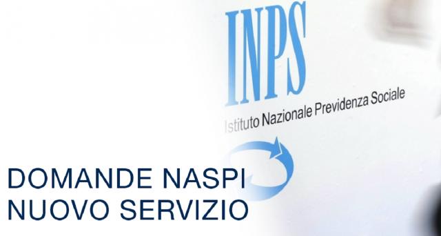 L'INPS, con una recente comunicazione, chiarisce alcuni punti controversi relativi alla domanda di NASPI in caso di malattia.