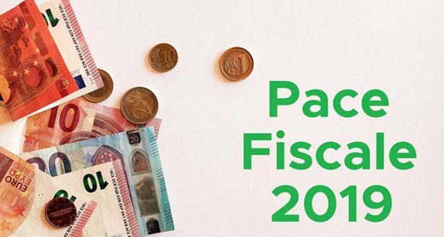 Scadenza fissata entro il 31 luglio per pagare la prima rata della rottamazione-ter Modalità di pagamento a rate o in unica soluzione.