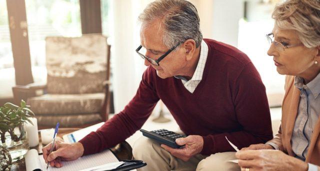 Naspi 2020 - Requisiti, calcolo disoccupazione, pagamento Inps