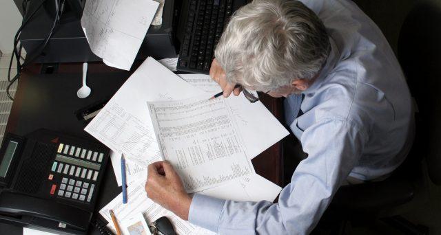 Calendario Pensioni Inps 2020.Ape Social 2019 Domanda Con O Senza Certificazione