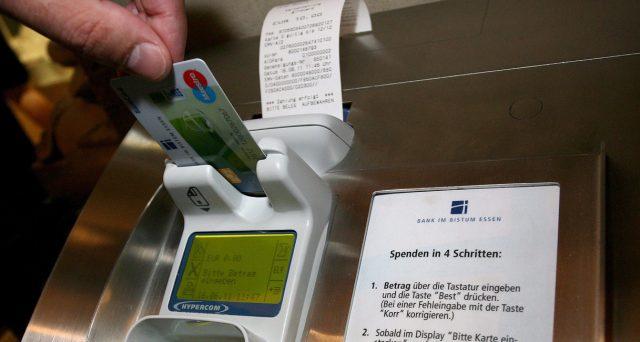 Cos'è lo scontrino elettronico e come funziona la digitalizzazione fiscale. Tutte le novità per i consumatori a partire dal 1 luglio