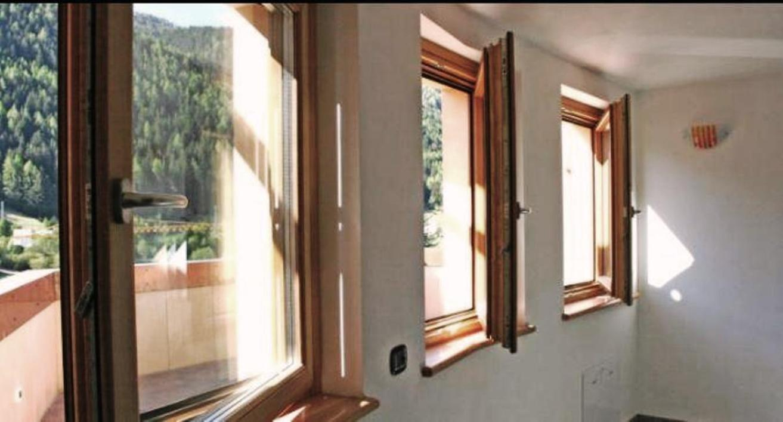 Rivista Porte E Finestre bonus infissi con detrazione all'85%: la finestra va aperta