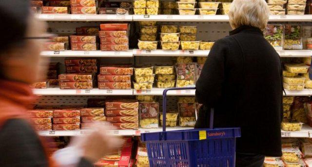 spesa-supermercato-reddito-cittadinanza