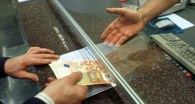 Lotta al riciclaggio: da settembre scatteranno i controlli in banca per i conti correnti  sulle movimentazioni sospette e sui prelievi di contante.