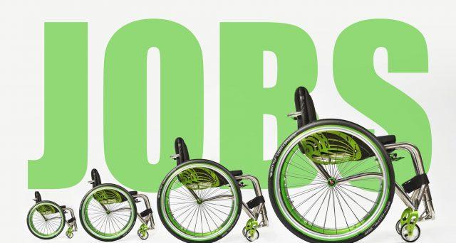 Fino a 5 anni di bonus Inps per l'assunzione di disabili nel 2019. Requisiti e condizioni. La circolare Inps con le modalità per usufruire delle agevolazioni.