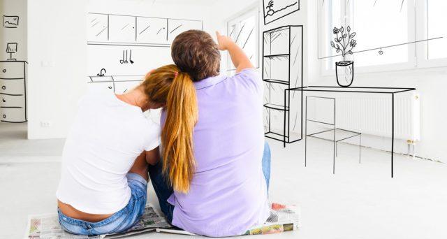 Ai fini delle agevolazioni prima casa, bisogna considerare la superficie utilizzabile e non quella di effettiva abitabilità.