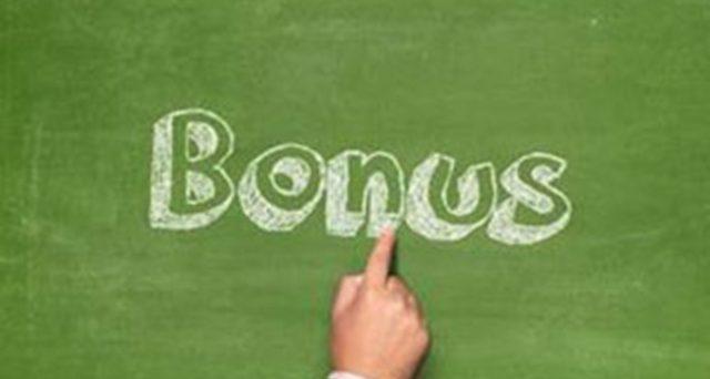 Portare il bonus verde dal 36 al 110% ed estendere lo sconto in fattura anche a questa detrazione: le proposte del settore
